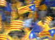 Vers un référendum sur l'indépendance de la Catalogne | Union Européenne, une construction dans la tourmente | Scoop.it