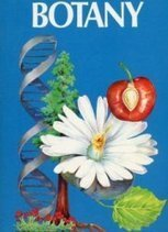 M Sc | Botany | Distance Education | VMU | India | Distance Education Institute | Scoop.it
