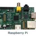 Install Kali ARM on a Raspberry Pi   Kali Linux Official Documentation   marcos0662   Scoop.it