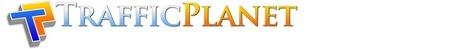 Lindsay Rosenwald - Viewing Profile | Lindsay Rosenwald | Scoop.it