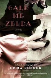 Who Wins the Battle of the Zelda Books? | Books, Authors, and Libraries | Scoop.it