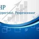 PHP : Hypertext Preprocessor | Peeptlive - Sharing Knowledge | Latest Seminar Topics | Peeptlive - Knowledge Nation | Scoop.it