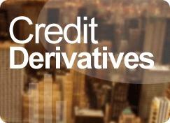 (EN) - Credit derivatives terminology | Vinod Kothari | credit derivatives | Scoop.it