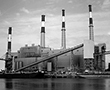 Turning Power Plants Into Green Neighborhood Development | Sustainable Futures | Scoop.it