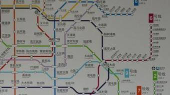 Shanghai metro creates a subway-only library for commuters | Libraries and publishing | Scoop.it