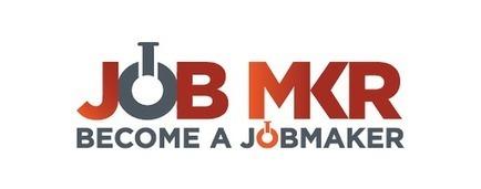 jobmakers | Recherche d'emploi sur internet | Scoop.it