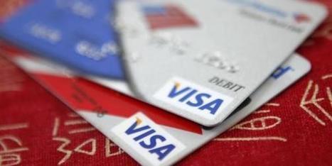 Le paiement sans contact décolle (enfin) en France | la NFC, ça vous gagne | Scoop.it