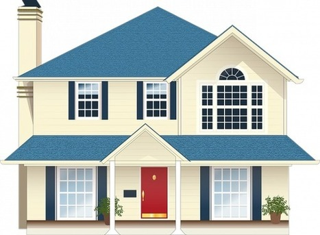 Quanto costa vendere un immobile ricevuto in eredità? | Affitto Protetto News | Scoop.it