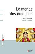 Le monde des émotions - Cerveau&Psycho | PSYCHOMOTRICITÉ | Scoop.it