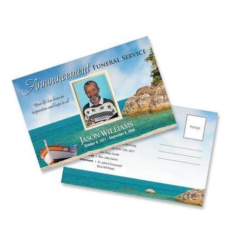 Free Funeral Templates Download Onlinefuneraltemplates | Catholic Funeral Program | Scoop.it