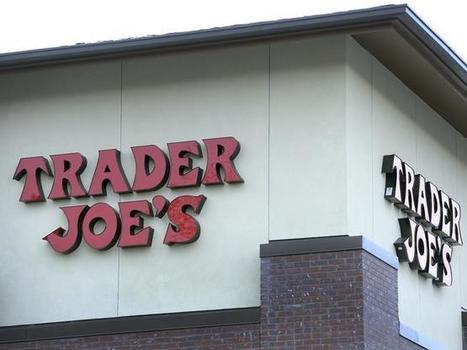 Costco, Trader Joe's, Safeway, Walmart frozen foods recalled for listeria risk - Brush News Tribune   Backstabber Watch   Scoop.it