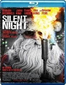 Free 720p Movie Download: Free And Direct Download Silent Night [2012] Movie With 720p Quality, Direct Download Link, English Subtitle And Only 750 MB Size ! (Full) | Free 720p Movie Download | Scoop.it
