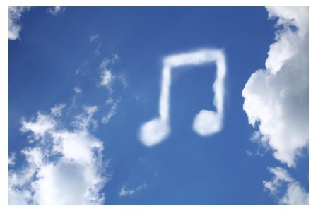 2012 Trends: Cloud-Based Music Streaming | Music business | Scoop.it