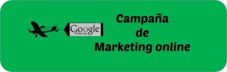 Cómo hacer una campaña en Google Adwords (parte 3) | turismo madrid | Scoop.it