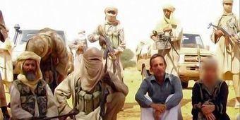 Otages français du Sahel: le verdict d'un initié à propos des rançons | Du bout du monde au coin de la rue | Scoop.it