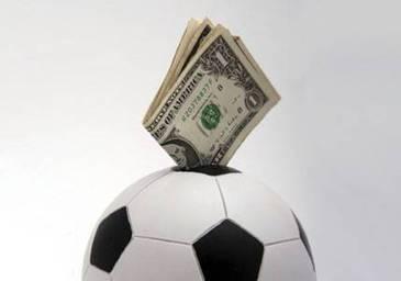 ¿De verdad es necesario salvar el deporte (profesional)? | BALONCESTO 3.0 | Scoop.it