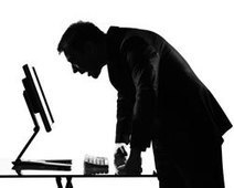 La impaciencia, el peor enemigo de un candidato a un empleo | Orientación laboral | Scoop.it