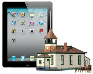The State of the iPad in Education: a Giant Mess - The Mac Observer   ADP Center for Teacher Preparation & Learning Technologies   Scoop.it