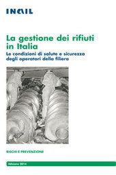 (IT) (PDF) - La gestione dei rifiuti in Italia | inail.it | Glossarissimo! | Scoop.it