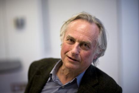 Why We Need Richard Dawkins - Huffington Post UK | Guide Bites | Scoop.it