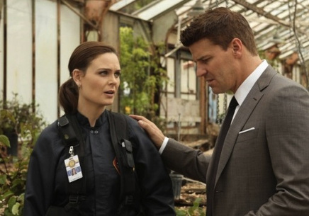 Fox Fall Schedule Revealed: Bones to Fridays, New Girl Snags 'Super' Slot, The Following Held   Series TV   Scoop.it