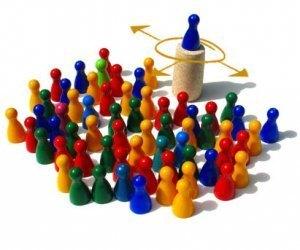 Mamá, quiero ser communitymanager. ¿Qué hay que saber hacer..? | TIC, educación y demás temas | Scoop.it