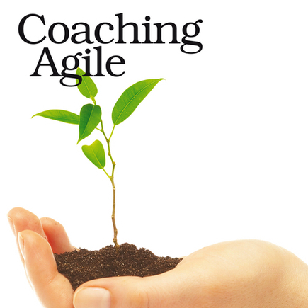 Coaching Agile, le livre | Happiness is the Truth | Scoop.it