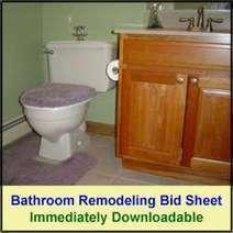 Inexpensive Bathroom Remodeling Ideas | Home Improvement | Scoop.it