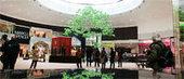 Centres Commerciaux : Aéroville prend son envol | Retail | Scoop.it