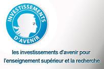 Lancement de l'action IDEFI-N : formations innovantes numériques - ESR : enseignementsup-recherche.gouv.fr | MOOC, apprentissage en ligne, compétences, recrutement | Scoop.it
