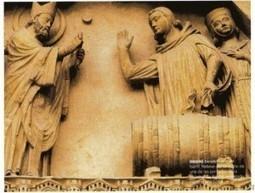 La historia del vino   Tour y Vino   Historia del vino   Scoop.it