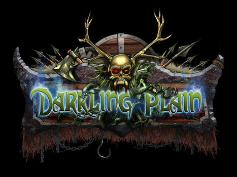 Darkling Plain Is An Augmented Reality Board Game To Be Interested In - Capsule Computers | Augmented Reality News and Trends | Scoop.it