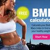 fitness, health,news&music