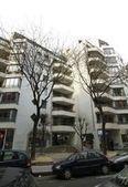 Avec ou sans toit: Loi SRU: Les grandes villes se rapprochent de la barre des 20% de HLM | Veille promoteurs immobiliers | Scoop.it