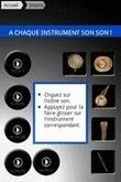 musée du quai Branly: l'application le musée en musique | Cabinet de curiosités numériques | Scoop.it