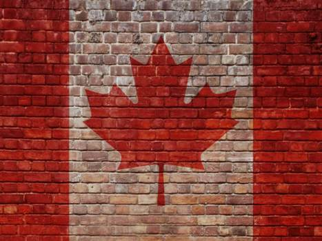 13 Quirky Canadian Laws You Won't Believe | Strange days indeed... | Scoop.it