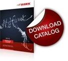 Applicazioni pratiche per le pompe HAWK   matsd   Scoop.it