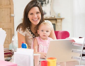 The Need for Paid Family Leave | Emotional Intelligence | Scoop.it
