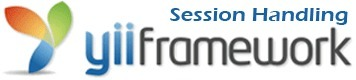 Configuring Session in Yii Framework - CDbHttpSession | Yii Developer Blog | Scoop.it