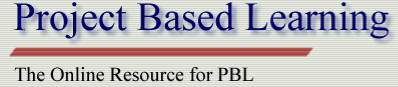 PBL- Online Video Library | Buck Institute | CEET Meet (May'2012): Build a Project Based Course From the Ground Up ~ Sharon Betts | Scoop.it