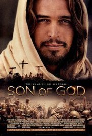 Watch Son of God movie online | Download Son of God movie | Watch New Release Movies Online Free Without Downloading | Scoop.it