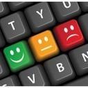 Pourquoi votre stratégie réseaux sociaux ne fonctionne pas (25 pistes pour progresser) | Webmarketing, Référencement & Réseaux Sociaux | Scoop.it