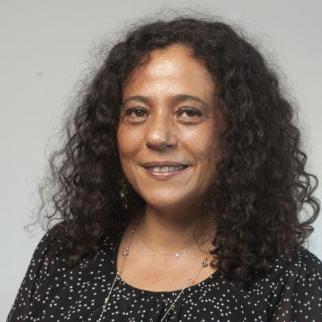 [Interview] Nathalie Bissot Campos - « Nous travaillons main dans la main avec les équipes médicales » | Orange Healthcare | Scoop.it