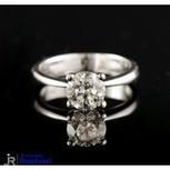 Cheap Loose Diamond | loose diamonds wholesale | Scoop.it