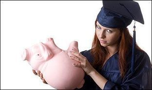 Americans Look Abroad to Avoid Student Loan Blues - Fox Business | Studdys | Scoop.it
