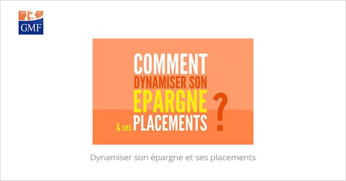 [today] MOOC Dynamiser son épargne et ses placements | MOOC Francophone | Scoop.it