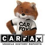 Using Carfax Online Reports | Carfax | Scoop.it