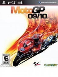 MotoGP Highly Compressed Full Version Pc Game Free Download | Pedro assistente administrativo | Scoop.it