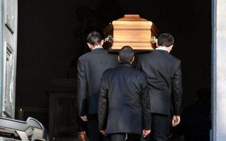Croque-mort: un métier désormais enseigné à la fac | domaine funéraire | Scoop.it