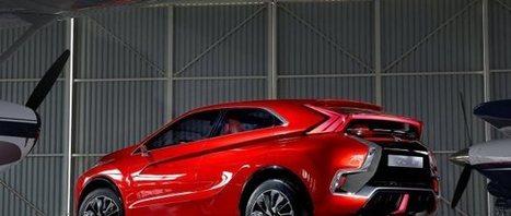Focus2move| Middle East Light Vehicle Market -2014 | focus2move.com | Scoop.it